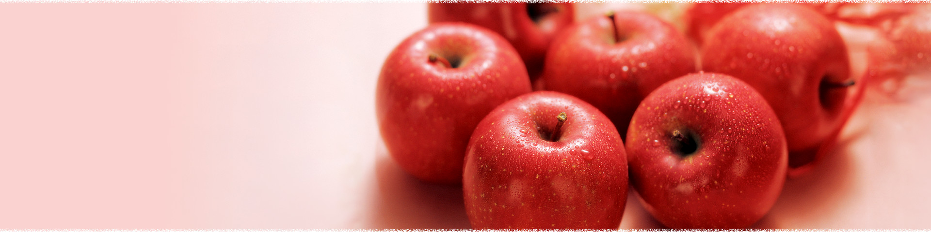 南信州の自然で育った味わい豊かなりんごやしめじをお届け致します