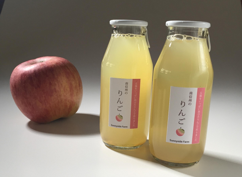 juice_mini_02